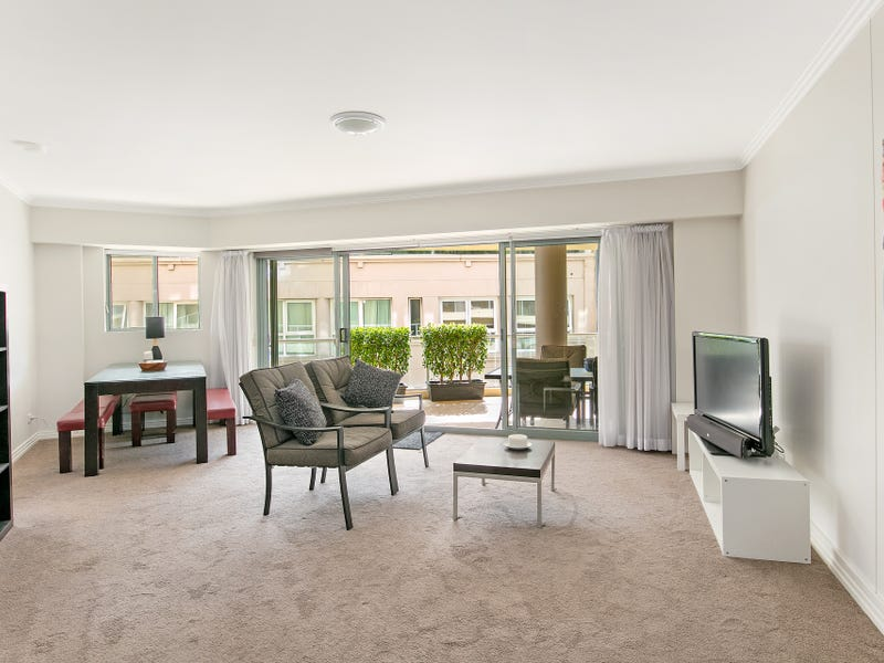 306A/9-15  Central Avenue, Manly, NSW 2095