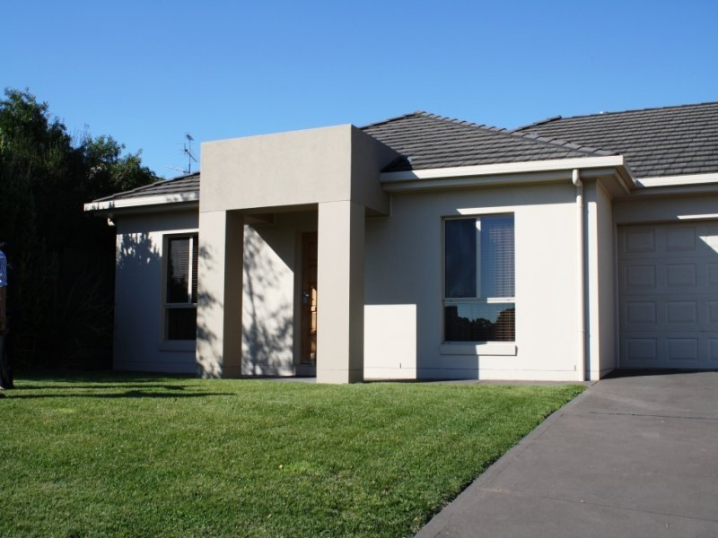 2/5 Bellevale Court, Mount Gambier, SA 5290