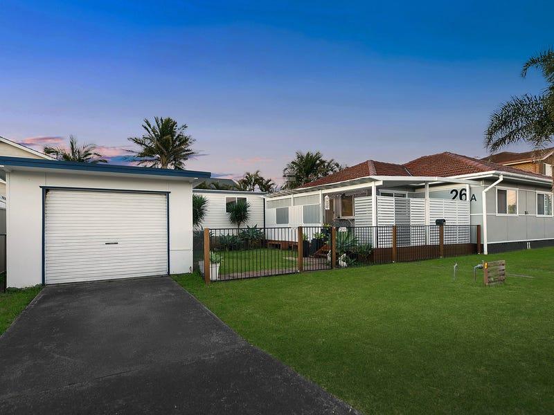 26A Bondi Road, The Entrance North, NSW 2261