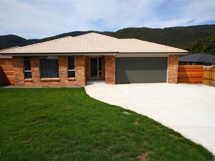 5 Knopwood Lane, Huonville, Tas 7109