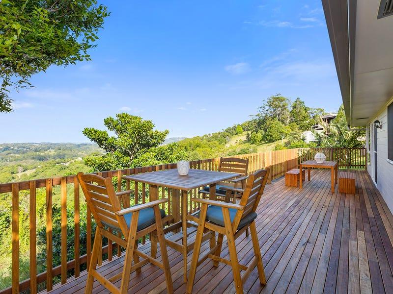 15 Broadwater Esplanade, Bilambil Heights, NSW 2486