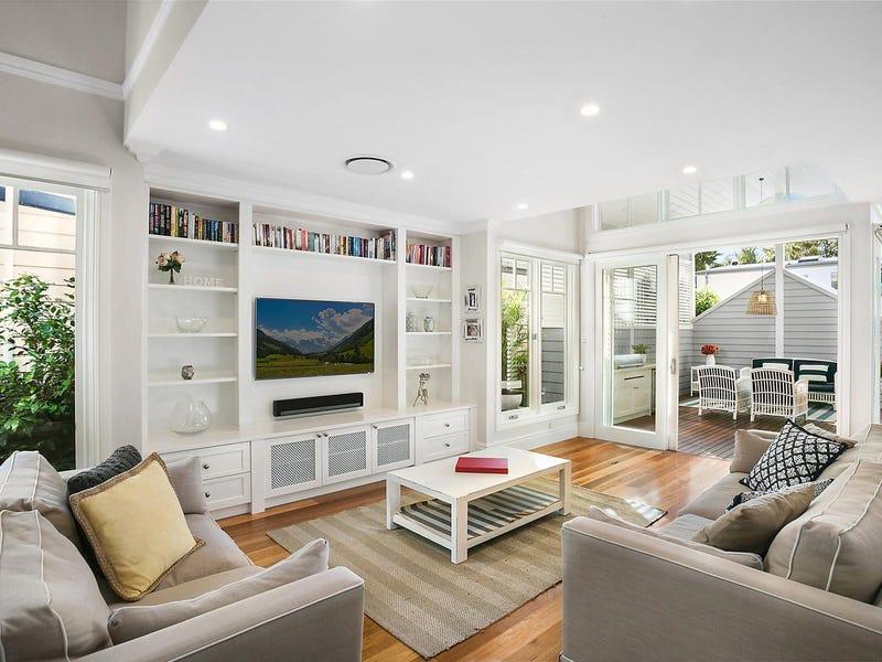 55 Mitchell Street, Naremburn, NSW 2065