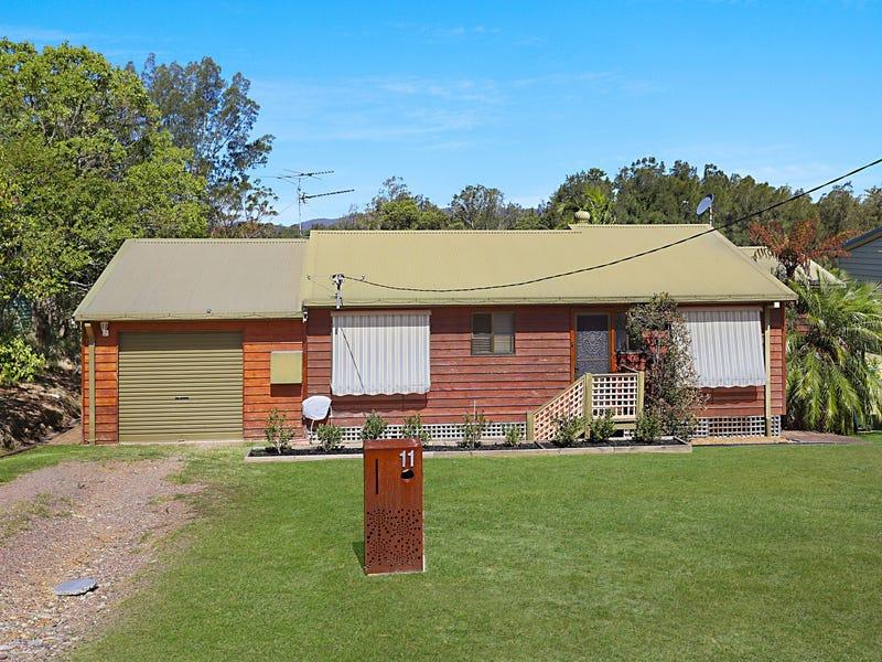 11 Still Street, Seaham, NSW 2324