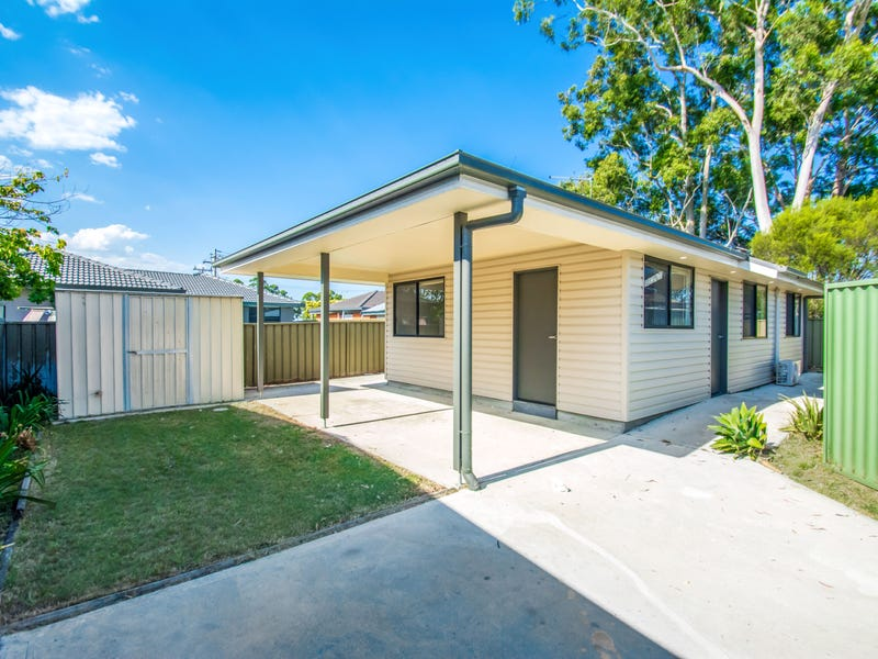 5A Irene Street, South Penrith, NSW 2750