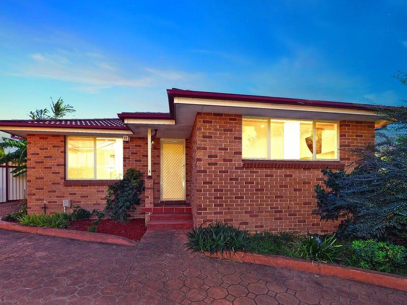 3/236 Rose Street, Yagoona, NSW 2199