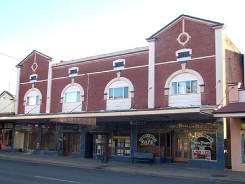 72-80 Gaskill St, Canowindra, NSW 2804