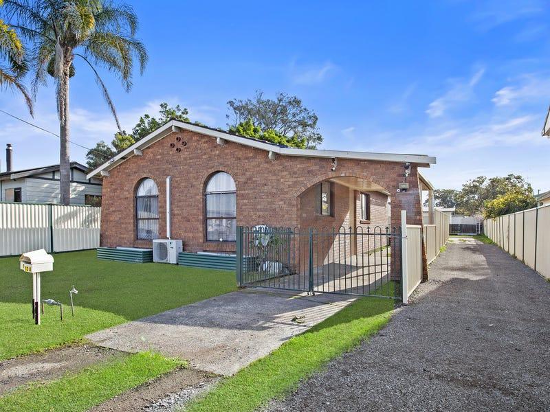 13 Goobarabah Avenue, Lake Haven, NSW 2263
