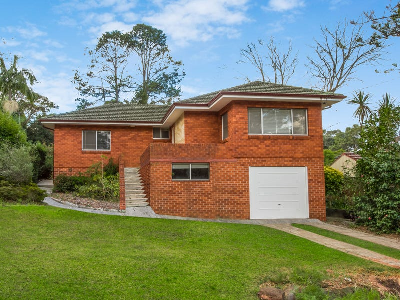 14 Holland Street, North Epping, NSW 2121
