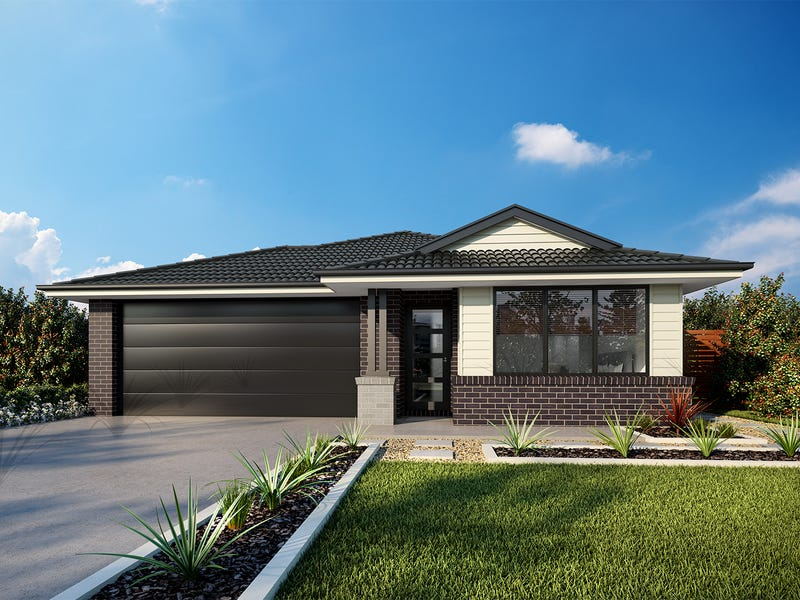 Lot 109 Greenhill Estate, Wadalba
