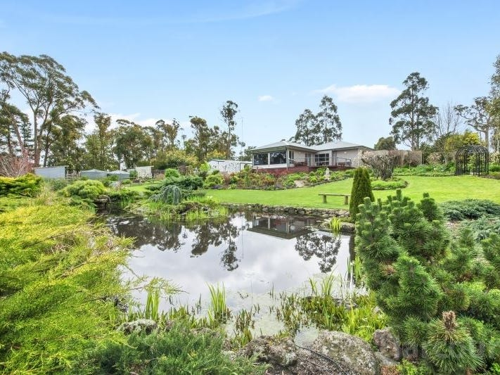 1502 Geelong Road, Mount Clear, Vic 3350