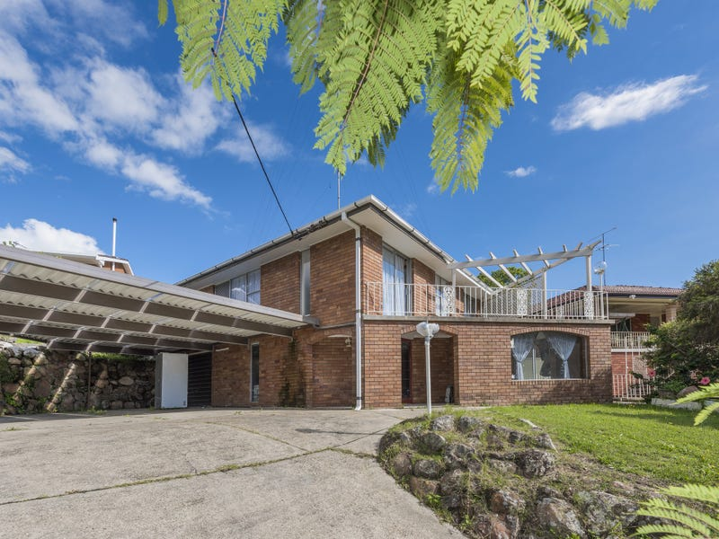 12 Invermore Close, Wallsend, NSW 2287