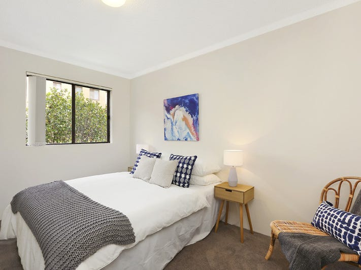 18/75 Florence Street, Hornsby, NSW 2077