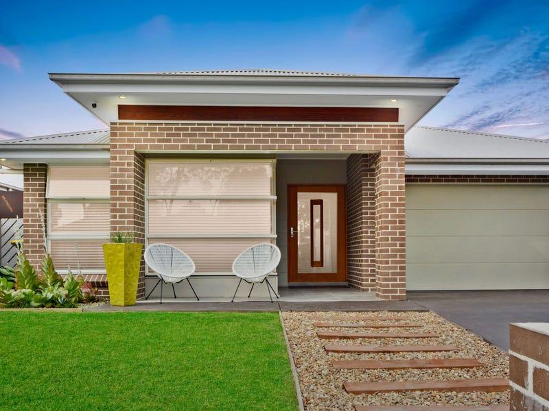 21 Bowerbird Street, South Nowra, NSW 2541