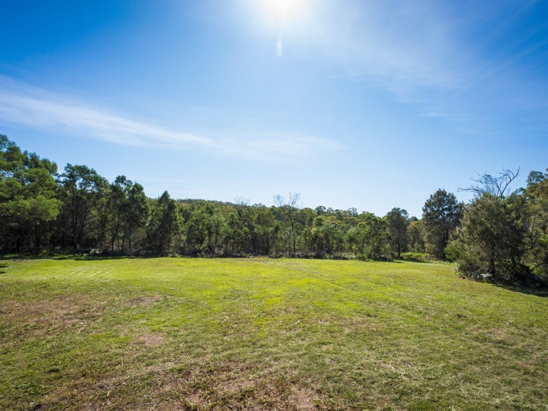 LOT 1 1576 Tathra Bermagui  Road, Tanja, NSW 2550