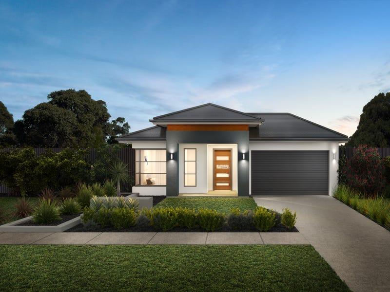 Lot 538 Riverbrae Avenue, Riverstone, NSW 2765