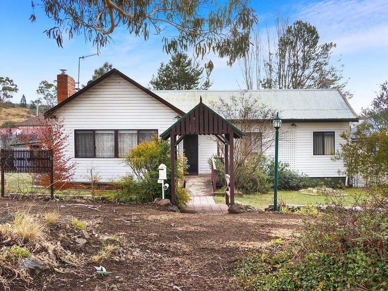 17 Tumut Street, Cooma, NSW 2630