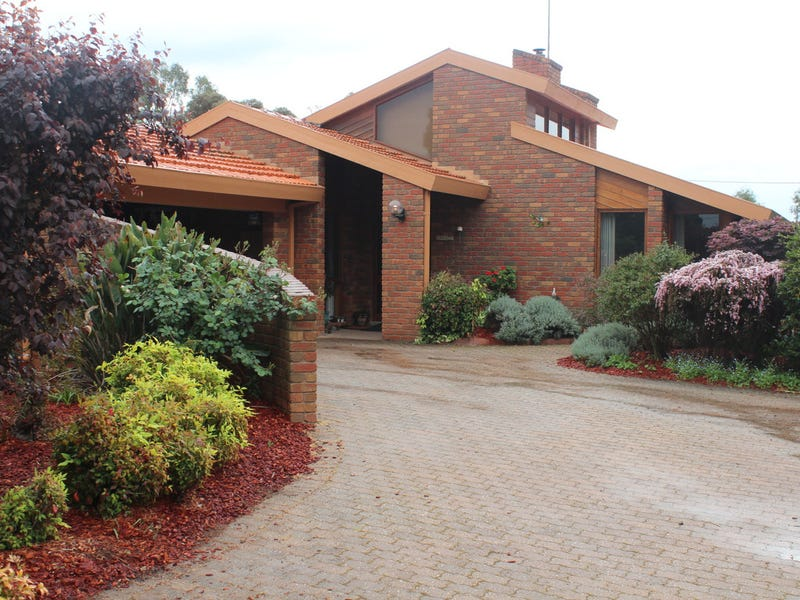 110 Cobwell Street, Barham, NSW 2732
