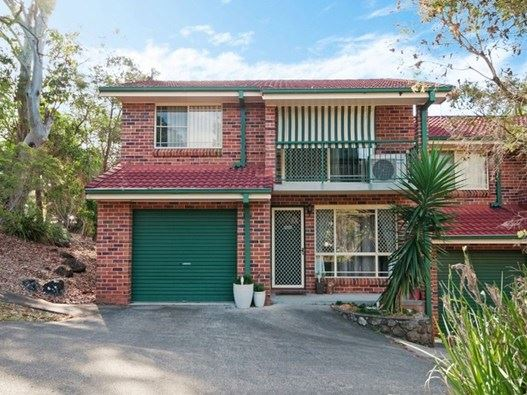 1/602 Ballina Road, Goonellabah, NSW 2480
