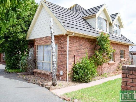 31 a&b Dineen Street, Mowbray, Tas 7248