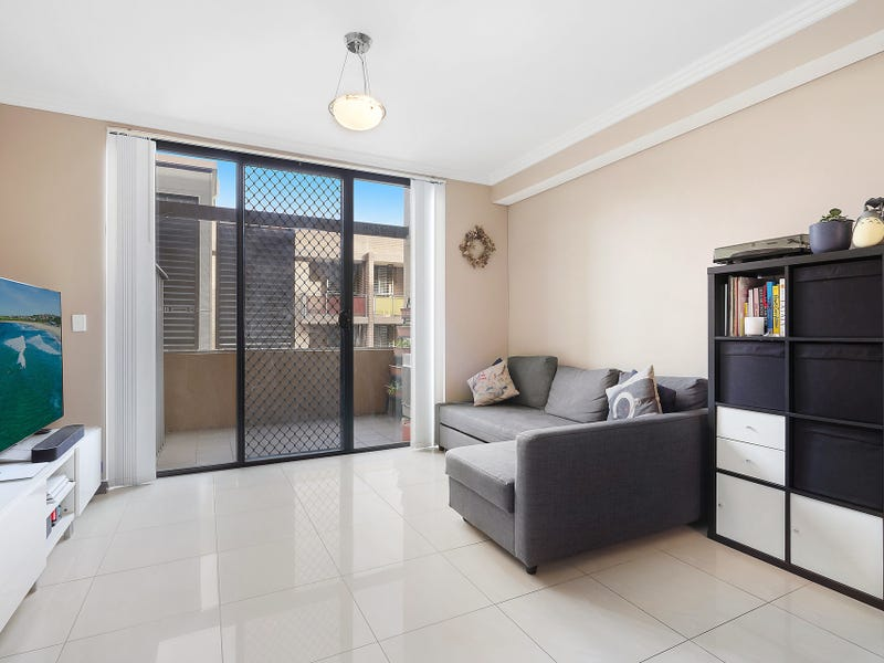 205E/27-29 George Street, North Strathfield, NSW 2137
