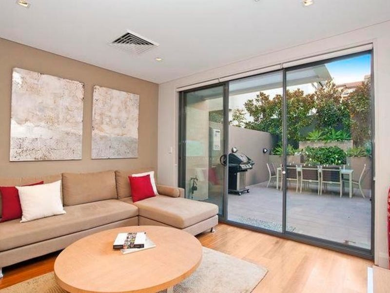 2/2 Hamilton Avenue, Naremburn, NSW 2065