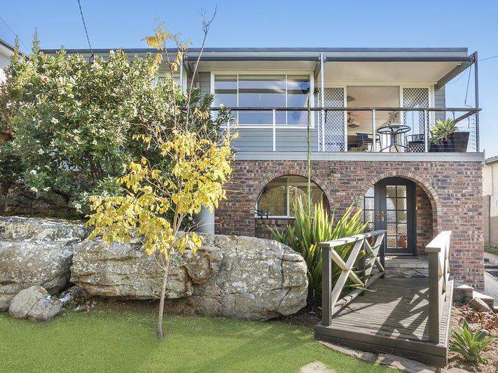 7 Boala Place, Engadine, NSW 2233