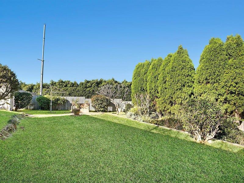 39 Brook Street, Coogee, NSW 2034