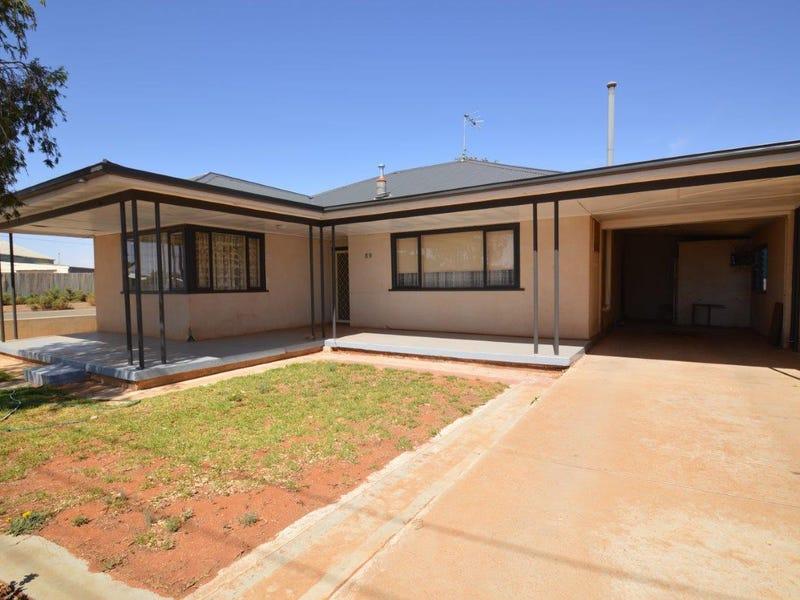 89 Jabez Street, Broken Hill, NSW 2880