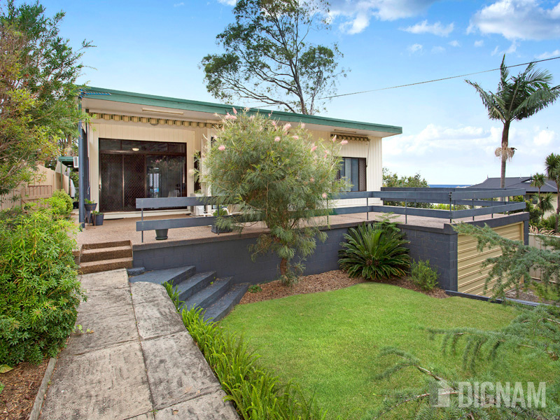 13 Soudan Street, Thirroul, NSW 2515