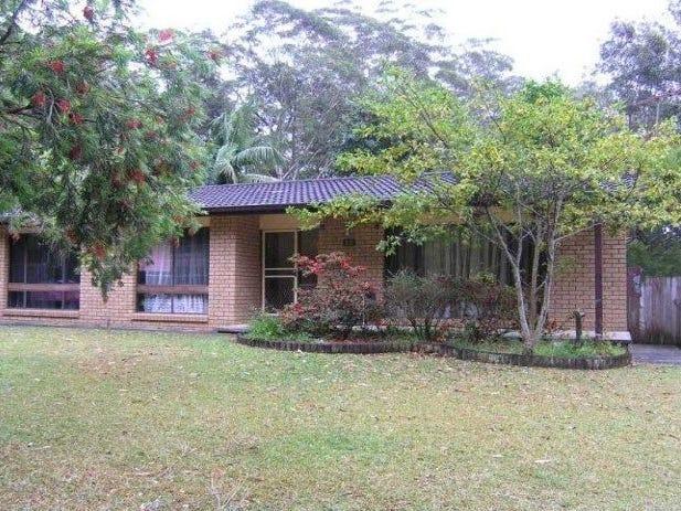 13 Marangani Avenue, North Gosford, NSW 2250