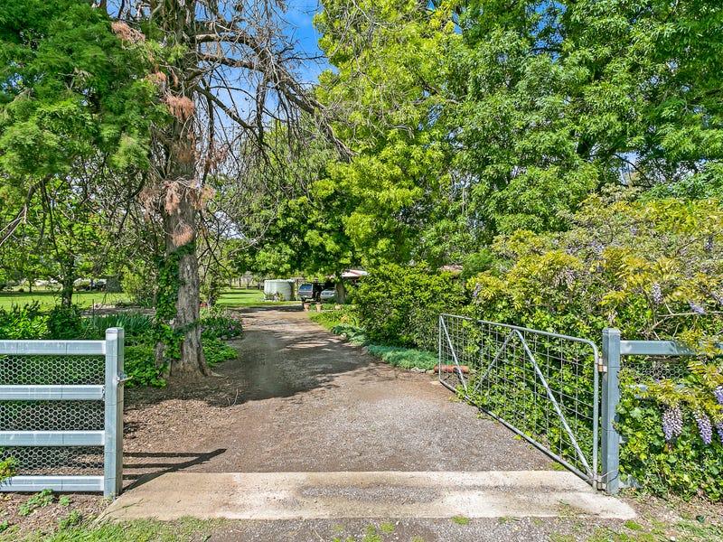 94 Meldorn Lane, Tamworth, NSW 2340