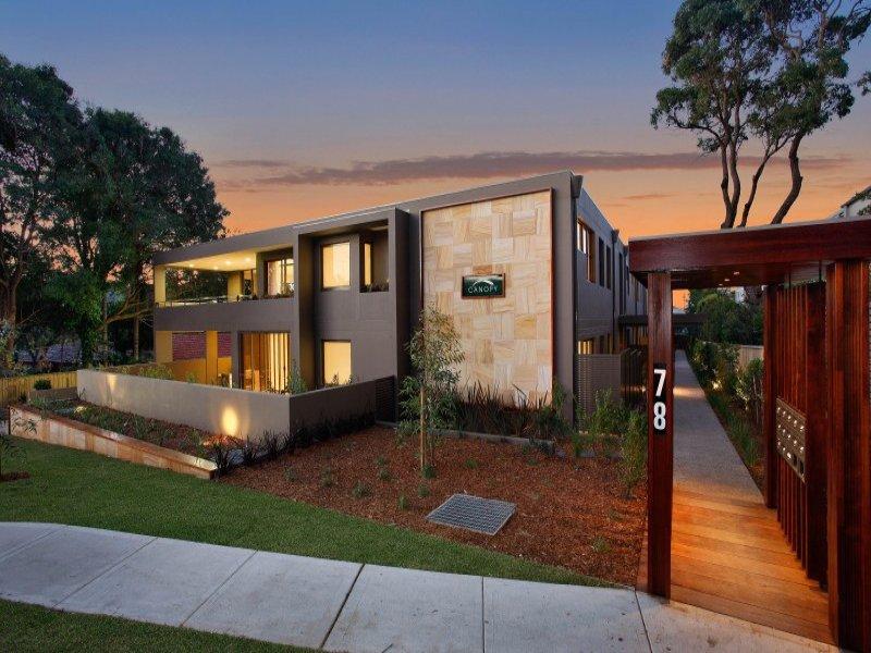 78 Park Street, Mona Vale, NSW 2103
