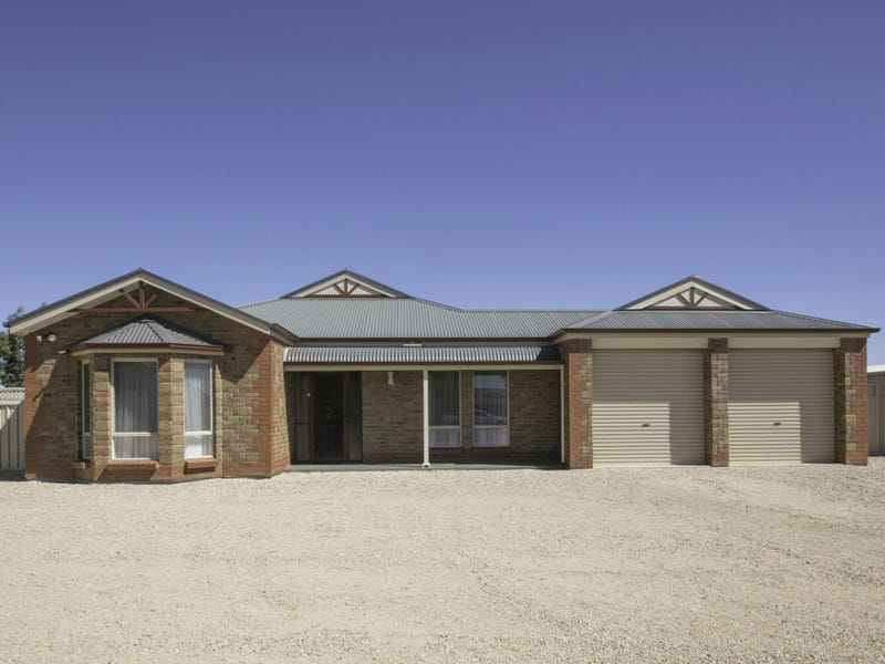 308 Three Chain Road, Port Pirie South, SA 5540