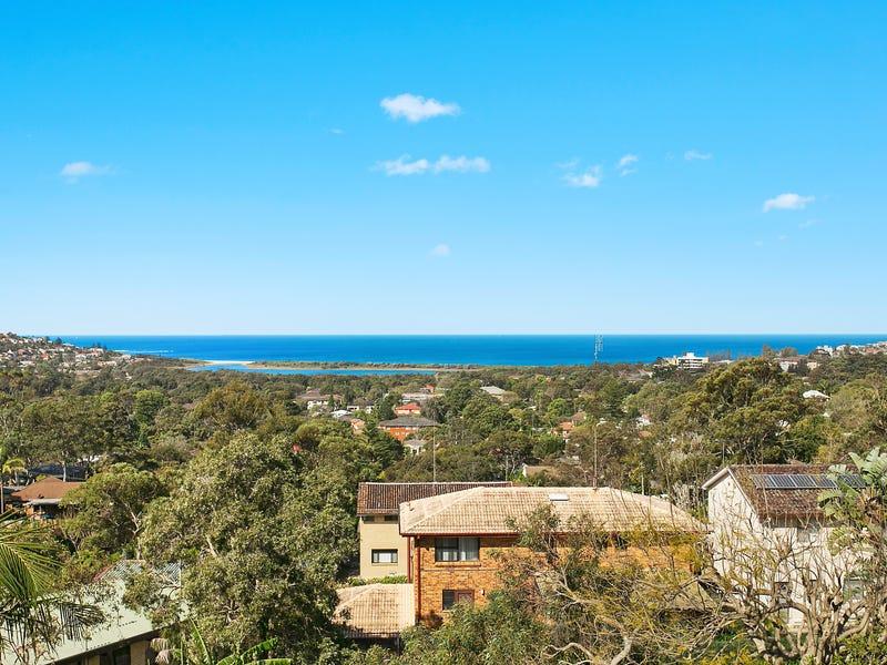 27 Rayner Avenue, Narraweena, NSW 2099
