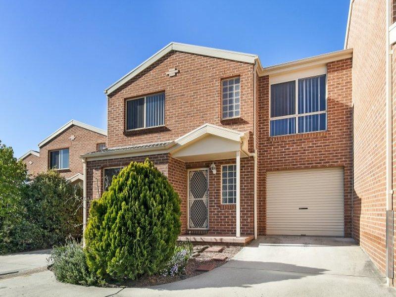 7/6 Mowatt Street, Queanbeyan East, NSW 2620