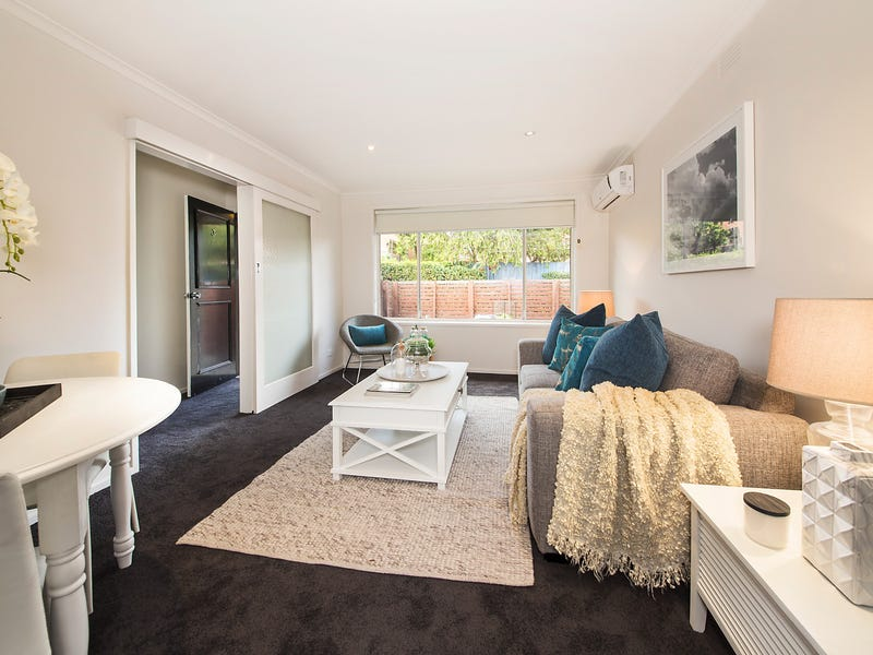 3/23 Charles Street, Bentleigh East, Vic 3165