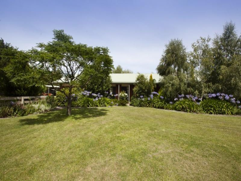 72 Mailors Flat - Koroit Road, Mailors Flat, Vic 3275