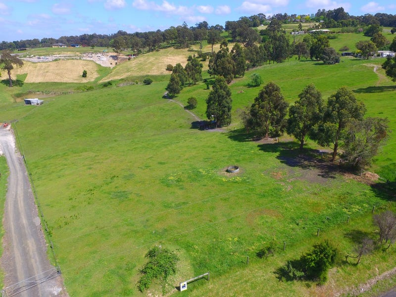 3, 67 Manuels Road, Yallourn North, Vic 3825