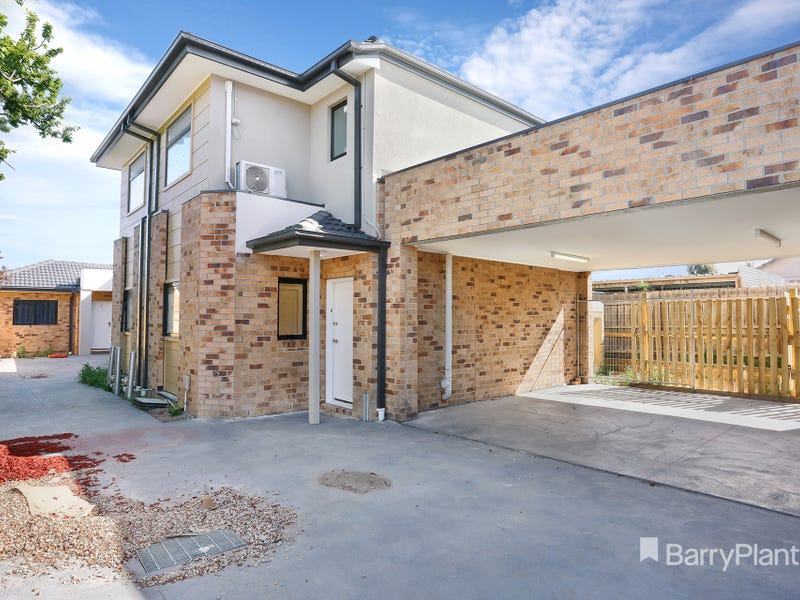 2/1 Dacelo Avenue, Broadmeadows, Vic 3047