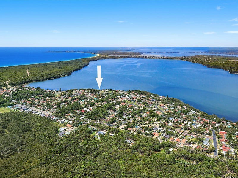 38 Terence Avenue, Lake Munmorah, NSW 2259