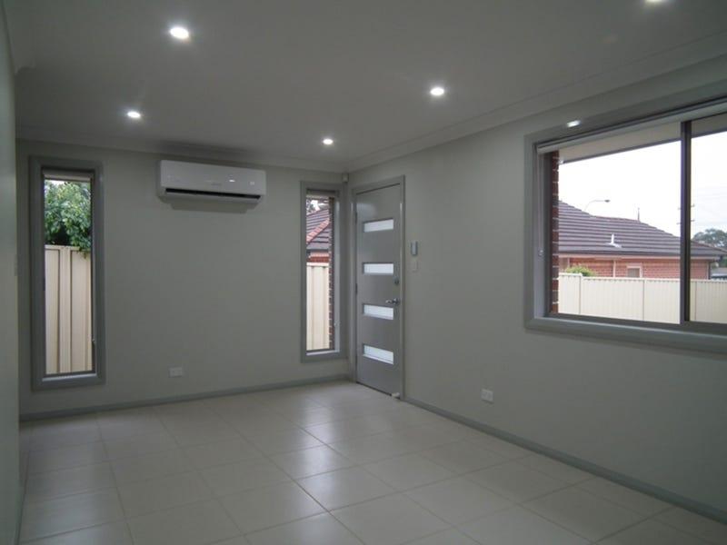 96b  Shepherd Street, Colyton, NSW 2760
