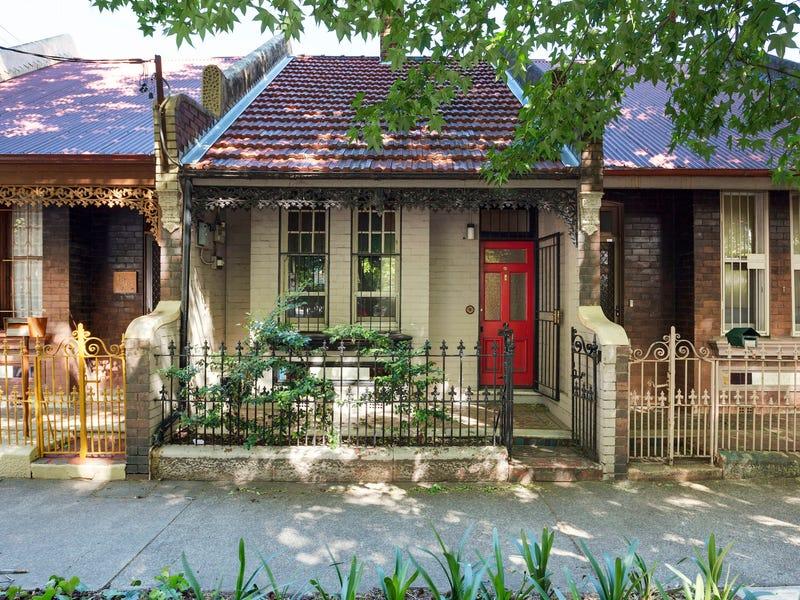 164 Baptist Street, Redfern, NSW 2016