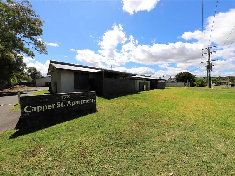 4/176 Capper Street, Tumut, NSW 2720
