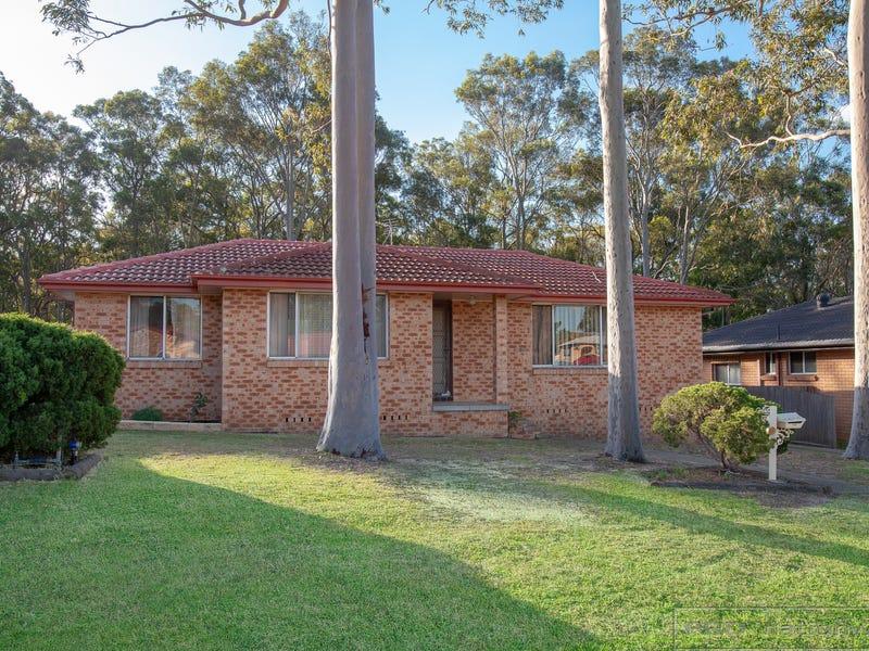 50 John Arthur Avenue, Thornton, NSW 2322