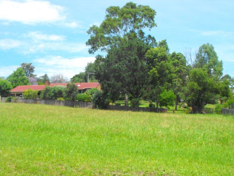 6 Gidley Street, Stroud, NSW 2425