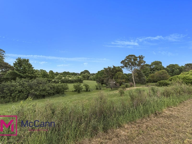 34 Collector Road, Gunning, NSW 2581