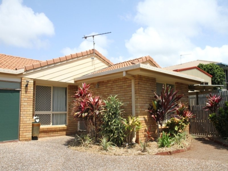 Unit 2, 3 Rita-May Court, Taranganba, Qld 4703