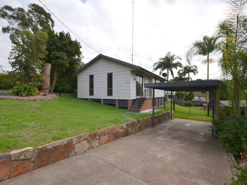 27 Glade Street, Arcadia Vale, NSW 2283
