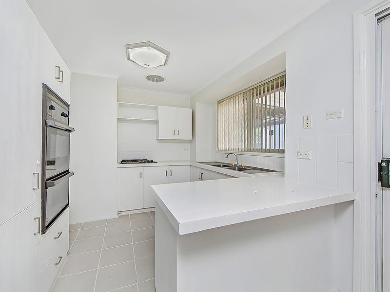 84 Stockholm Avenue, Hassall Grove, NSW 2761
