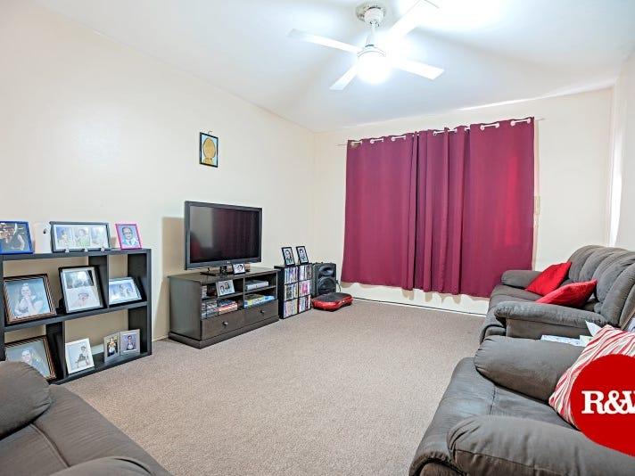 1/58 Putland Street, St Marys, NSW 2760